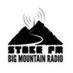 Stoke FM 92.5