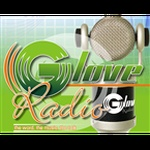 G' Love Radio
