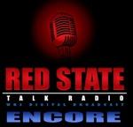 Red State Talk Radio – Encore Channel