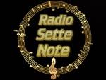 RadioSetteNote