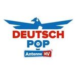 Antenne MV – Deutsch Pop