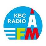 KBC ラジオ