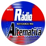 Rádio Web Alternativa Hits