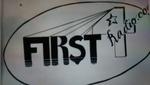 first4radio
