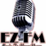 EZ FM – WEEZ
