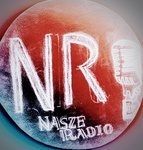 Nasze Radio USA