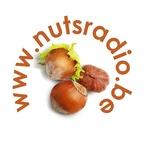 Nuts Radio