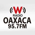 Encuentro – XHCORO-FM
