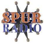 Spur Radio