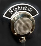Nightshift Radio