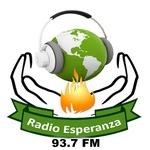 RADIO Esperanza – KZYY-LP