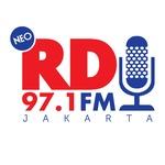 RDI 97.1 FM