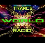 Trance World Radio