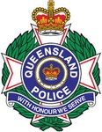 Far North NSW SE Qld Police, Rural Fire