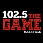 102.5 The Game – WPRT-FM