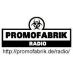 Promofabrik-Radio