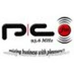 PC FM