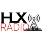 HLX Radio