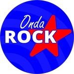 Onda Rock FM