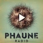 Phaune Radio