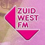ZuidWest FM