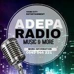 Adepa Radio Online