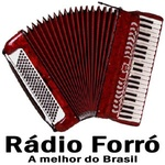Grupo Cordeiro França – Rádio Forró