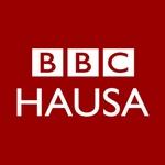 BBC Radio – Hausa
