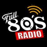 Full 80's Radio