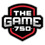 The Game – KXTG