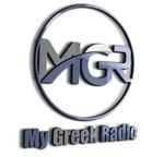My Greek Radio (MGR)