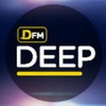 DFM – Deep