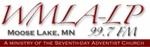 3ABN Radio – WMLA-LP