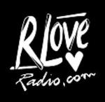 Real Love Radio