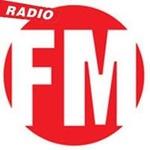 Radio FM Faleria