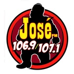 José FM Phoenix – KDVA