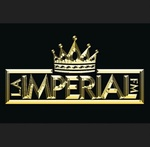 La Imperial FM