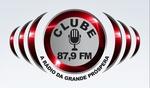 Rádio Clube de Criciúma