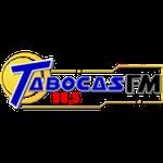 Radio Tabocas FM