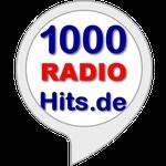 1000 Webradios – 1000 Radio Hits