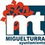 Radio Miguelturra 107.9 FM