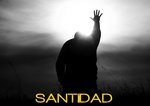Radio Cristiana De Santidad