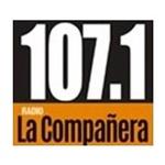 Radio La Compañera