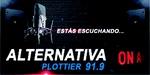 Radio Alternativa 91.9