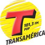 Rádio Transamérica Pop