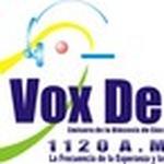 Emisora Vox Dei