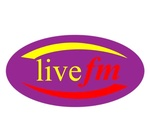 Smart IDEAS – LiveFM