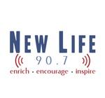 New Life 90.7 – WGSN