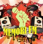 Memori FM