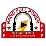 Radio Full Power (RFP)